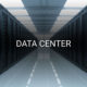 EPI-TAG application examples for data centers