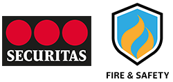 Kooperationspartner Securitas Fire & Safety